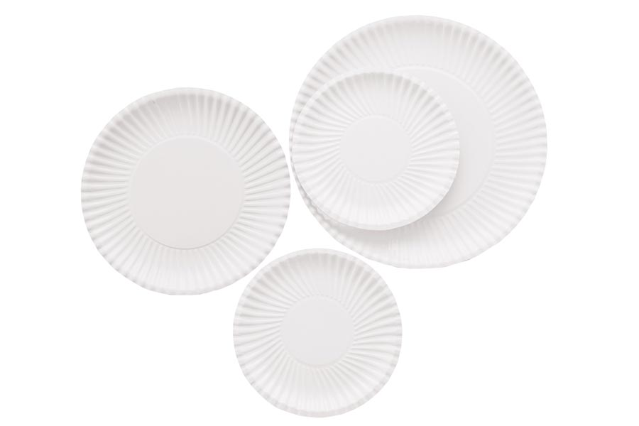 slide-tableware-pbl-bianco