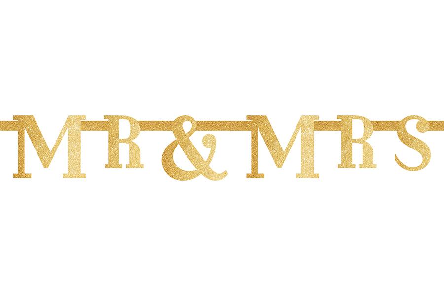 Banner_Mr_Mrs_Wedding