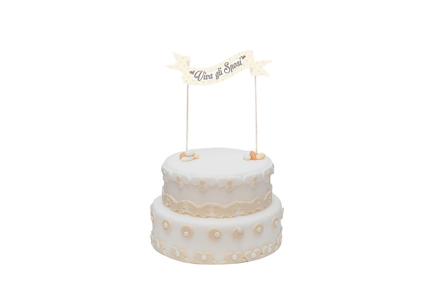 Banner_Torta_Wedding