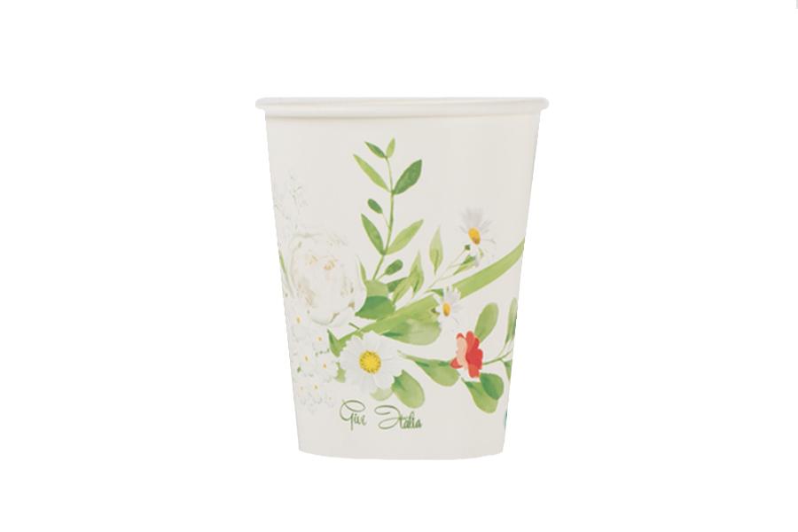 Bicchiere_GardenParty