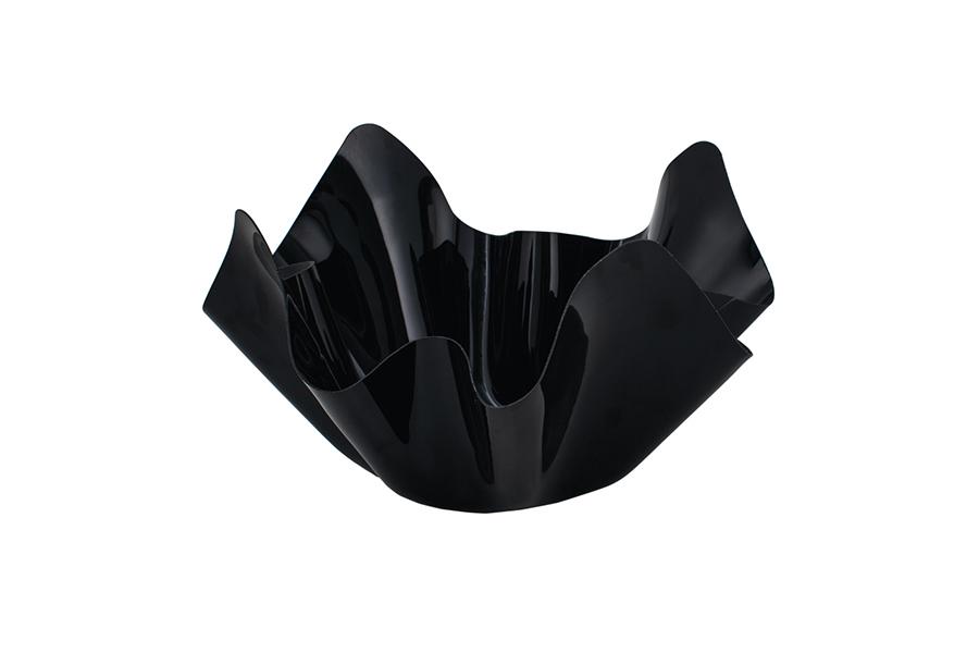 Bowl_Plastica_Nero