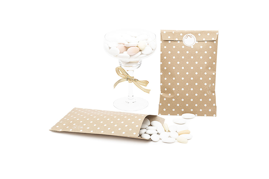 Candy_Bags_Pois_Bianchi_CountryChic