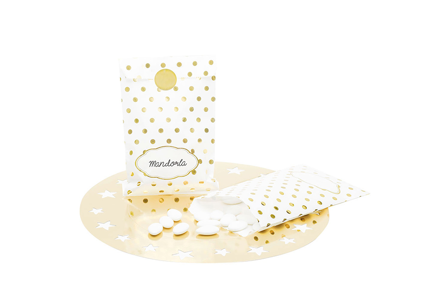 Candy_Bags_Pois_Oro