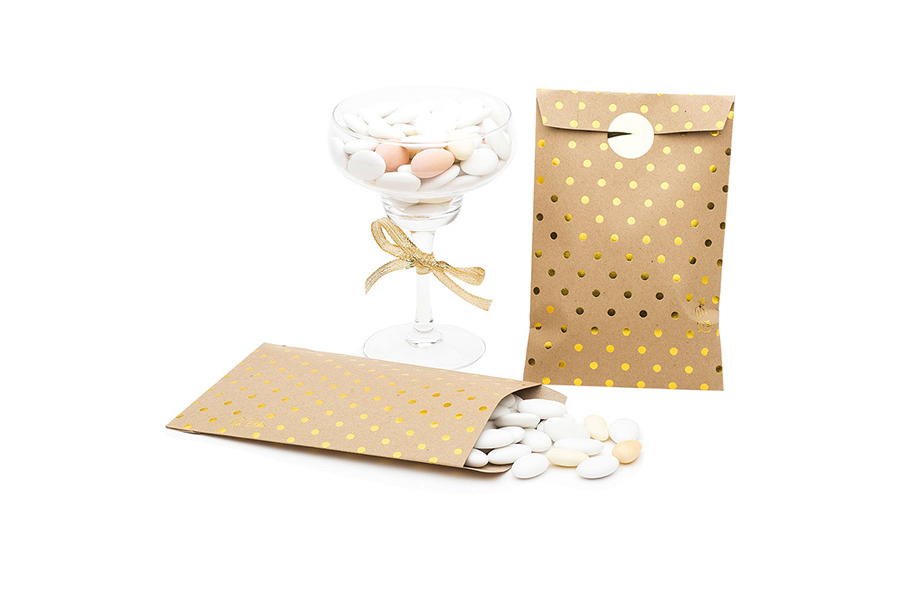 Candy_Bags_Pois_Oro_CountryChic