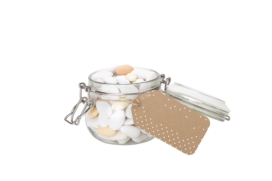 Candy_Tags_Pois_Bianco_CountryChic