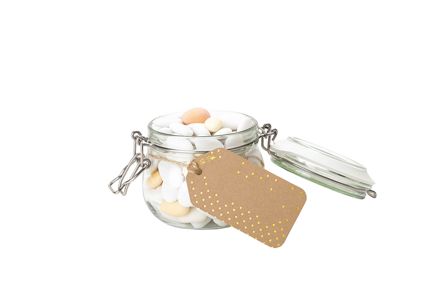 Candy_Tags_Pois_Oro_CountryChic