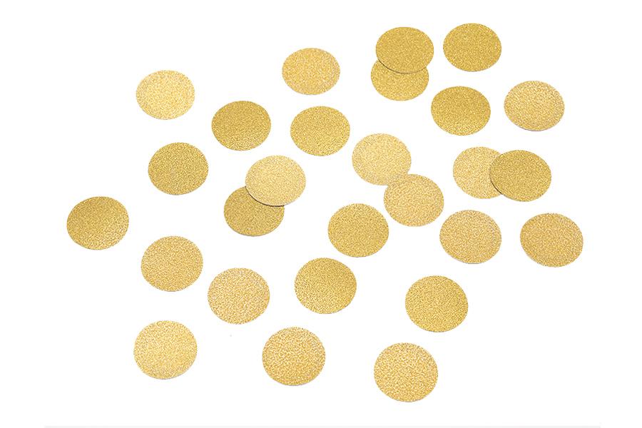 Confetti_Glitter_Oro