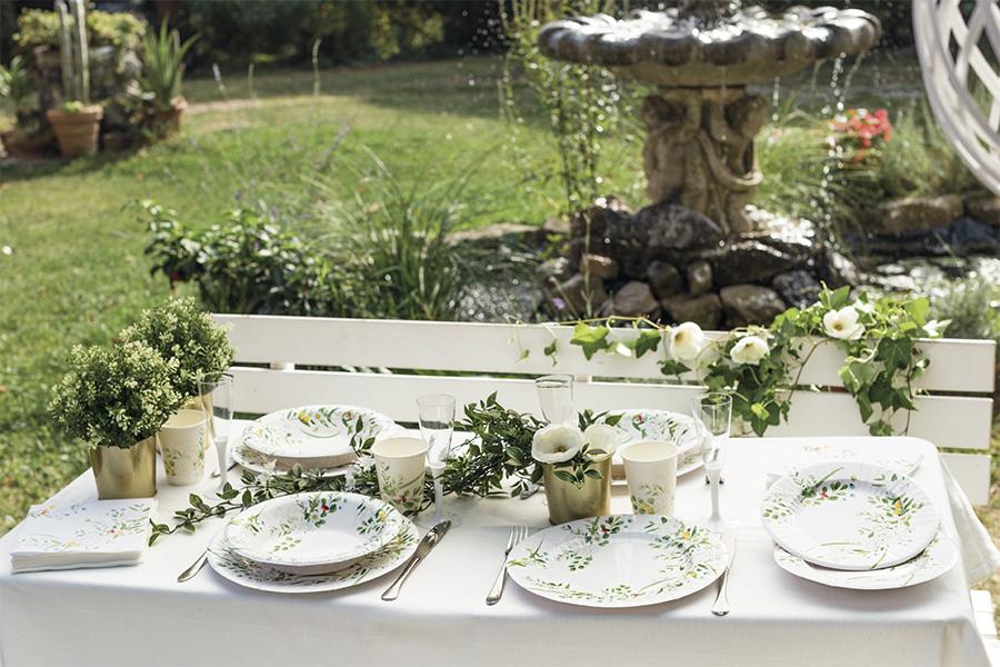 GardenParty2