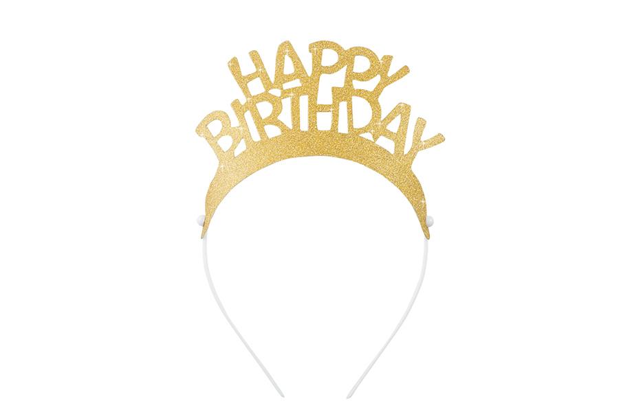 Happy_Birthday_Oro_Glitter