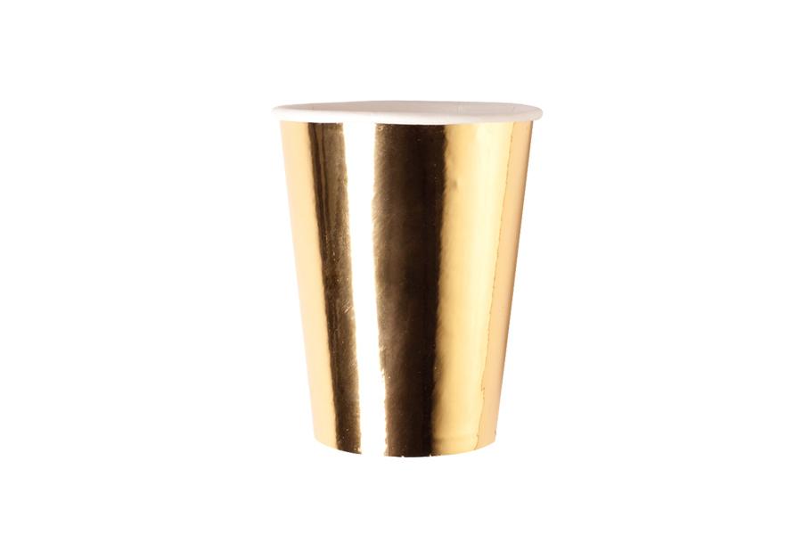 Oro_Lux_Bicchiere