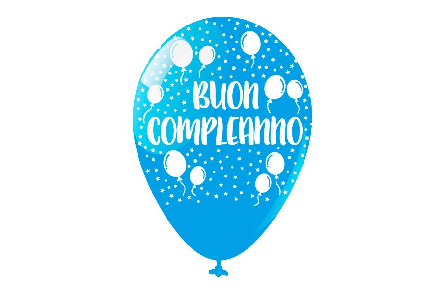 Palloncini-Compleanno_01