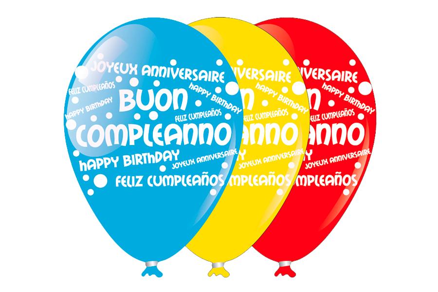 Palloncini-Compleanno_03