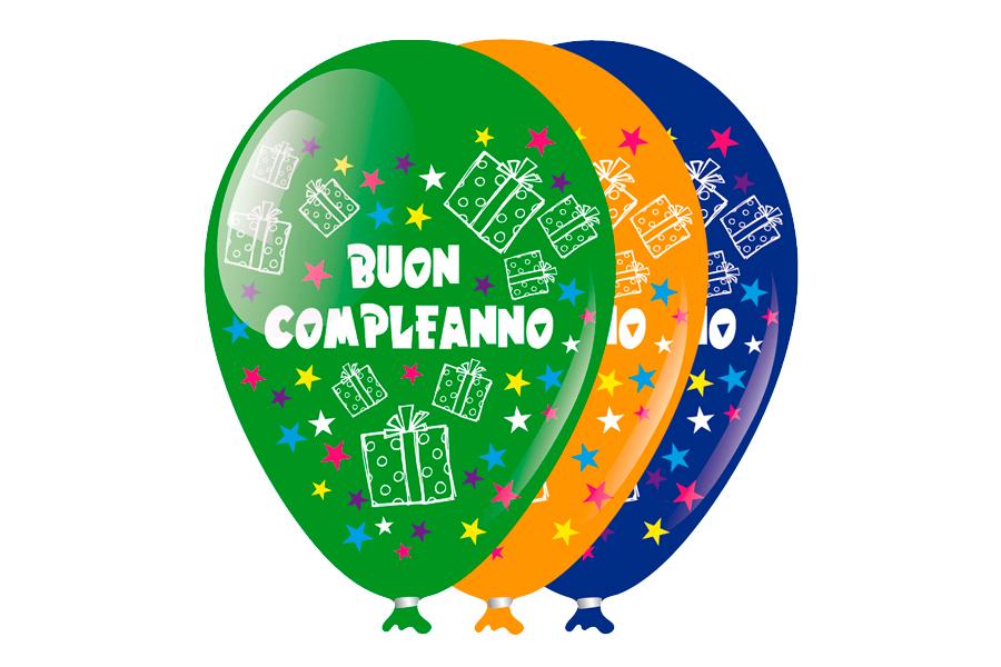 Palloncini-Compleanno_04