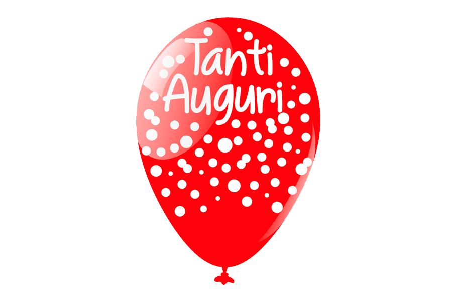 Palloncini-Compleanno_06