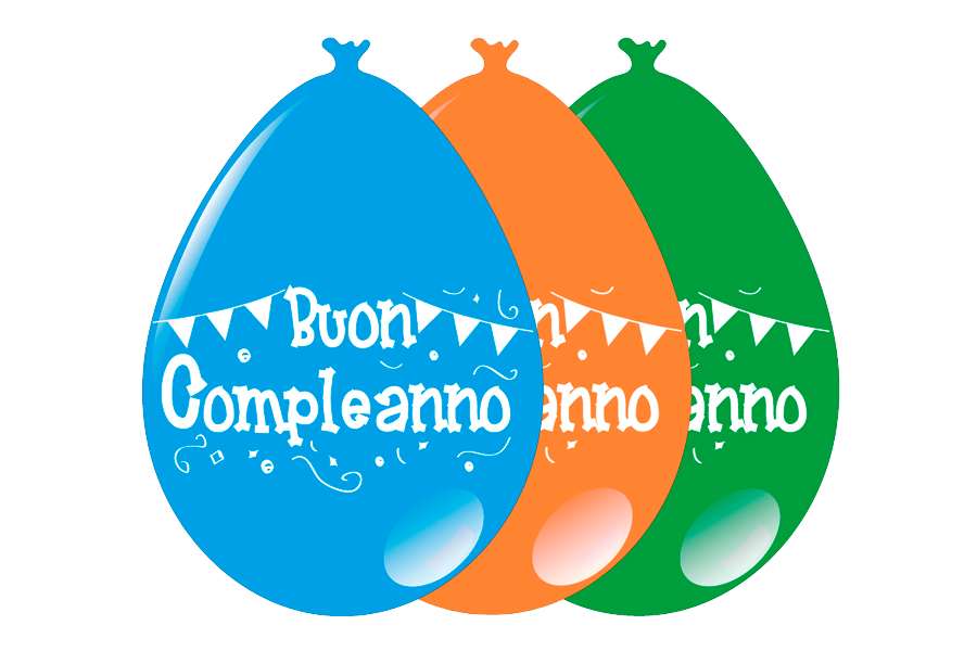 Palloncini-Compleanno_07