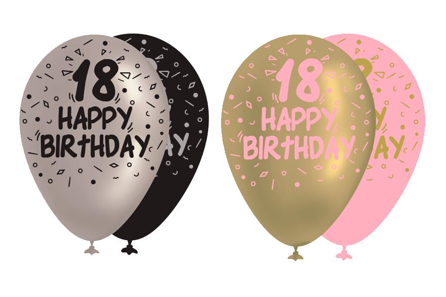 Palloncini-Compleanno_09
