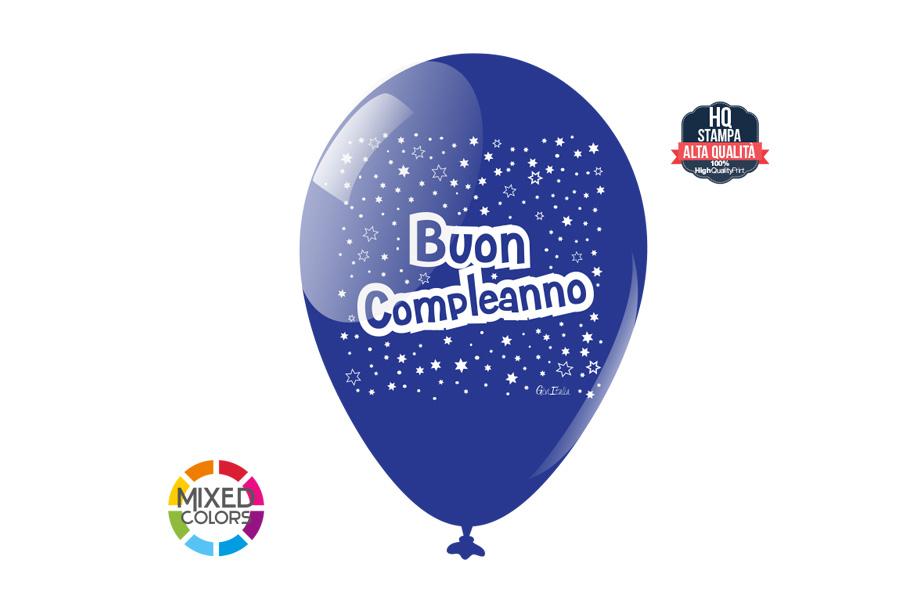 Palloncini_Buoncompleanno_blu