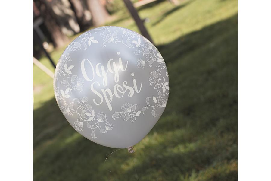 Palloncini_Oggi_Sposi_Wedding
