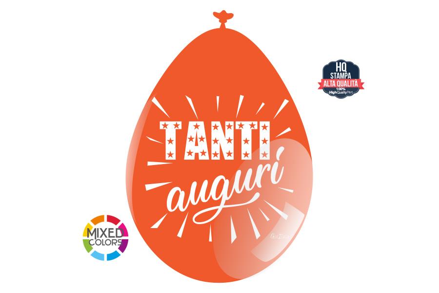 Palloncini_TantiAuguri_arancio