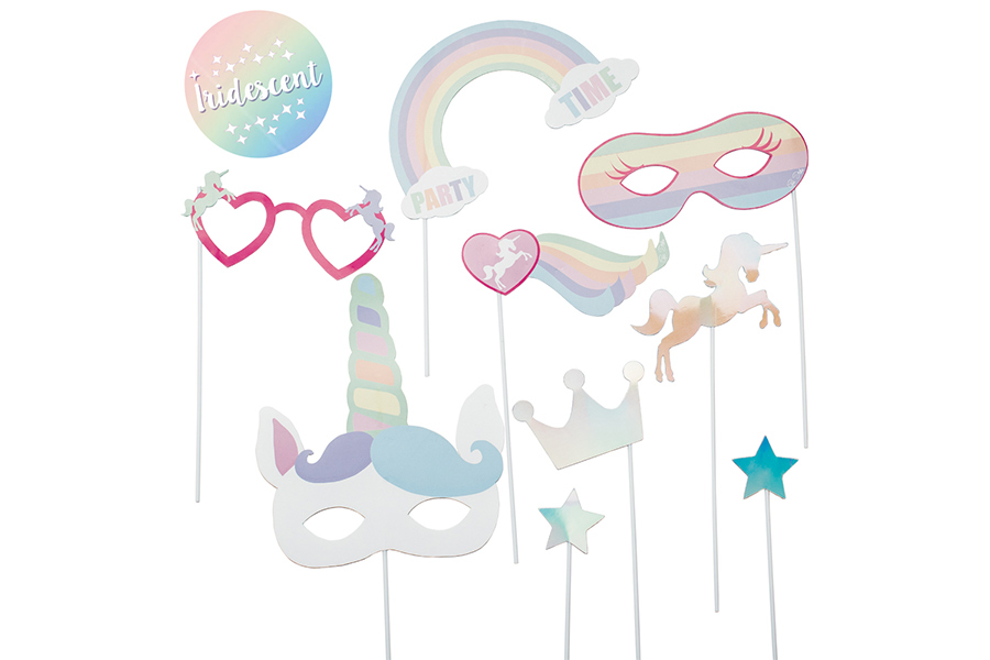 Party_Booth_Unicorn