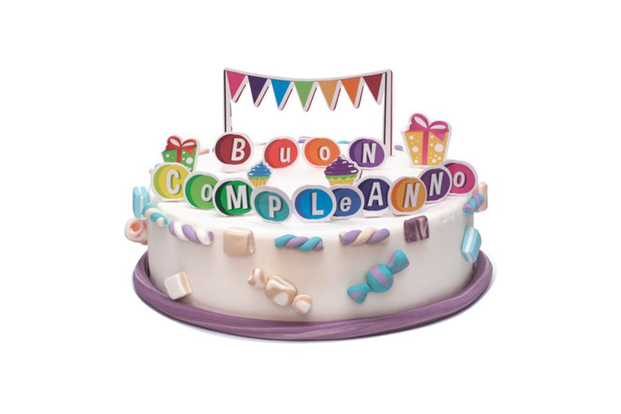Accessorifesta_compleanno