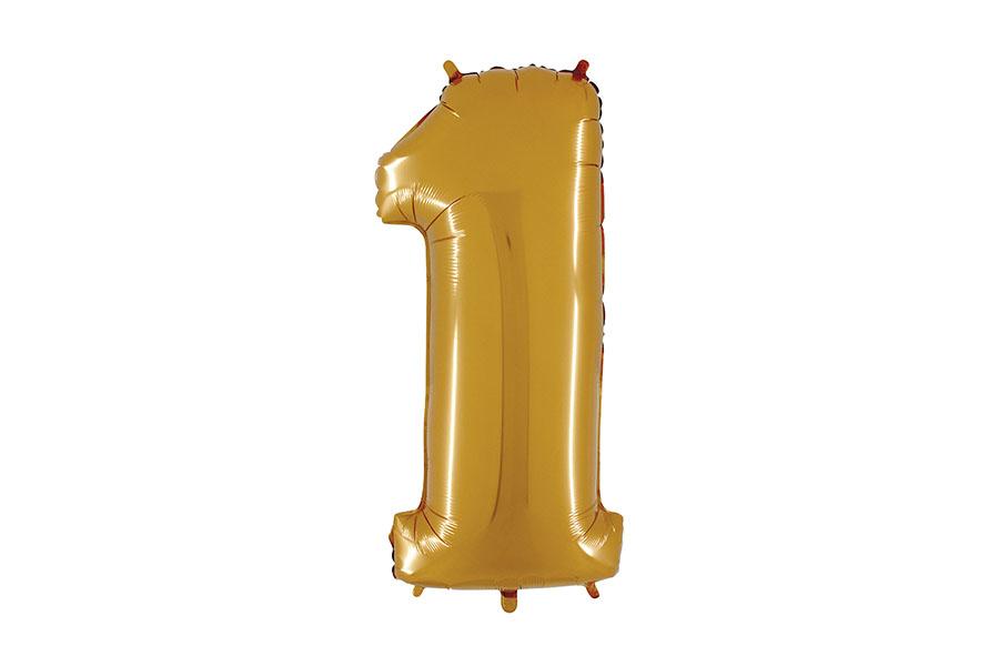 Balloons-mylar-gold_0008_55951