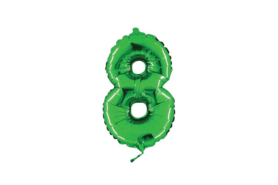 Balloons-mylar-green_0000_56008