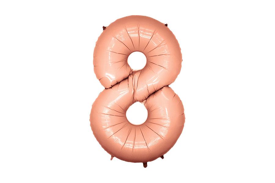 Balloons-mylar-rose_0001_55968