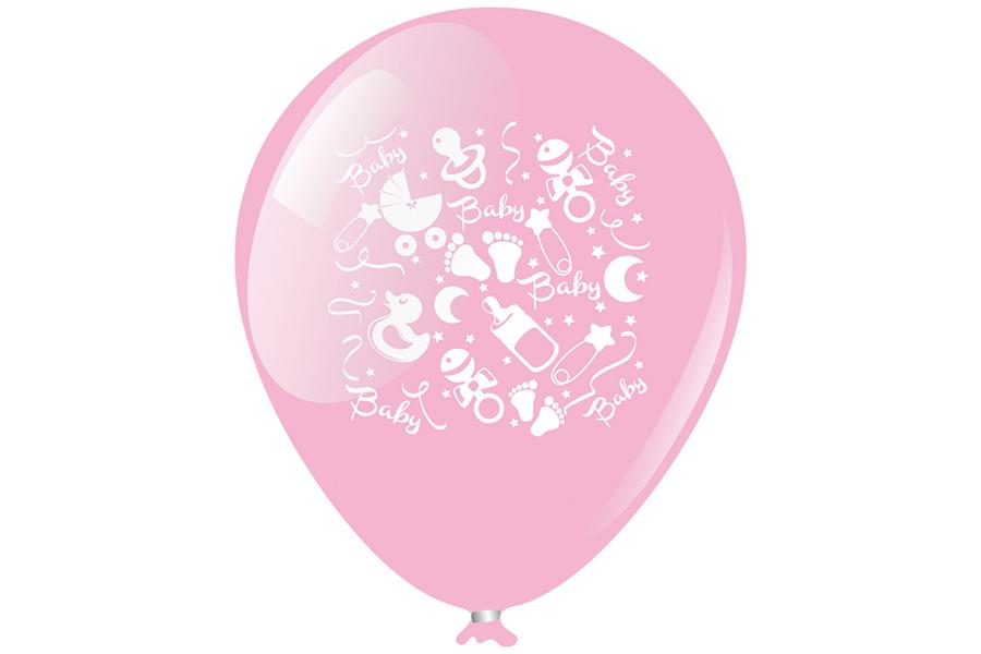 Balloons_Ricorrenze_Speciali_0000_55832