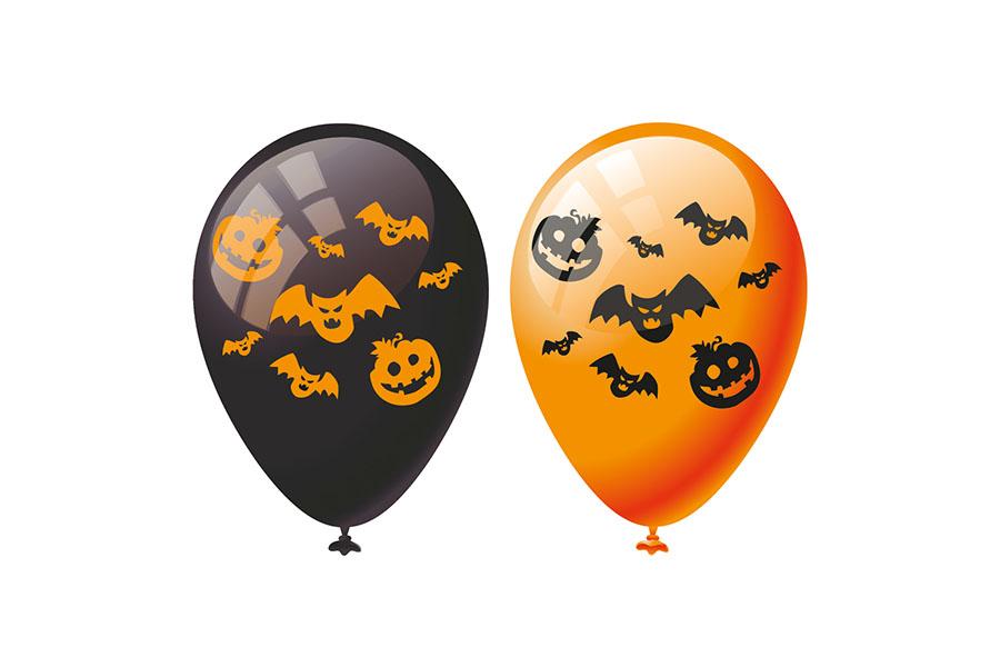 Balloons_Ricorrenze_Speciali_0004_55721