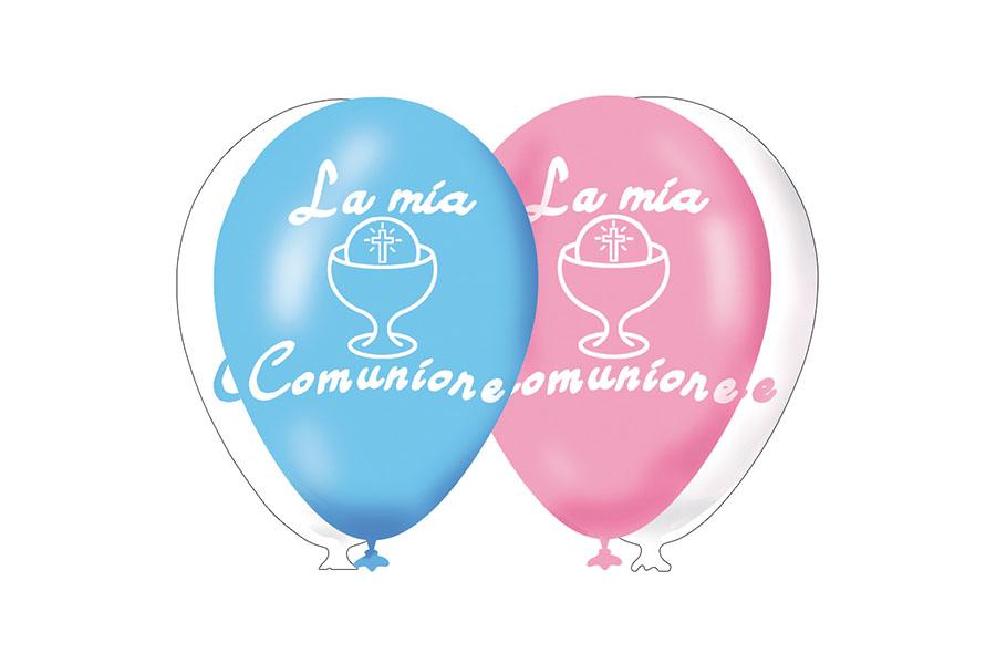 Balloons_Ricorrenze_Speciali_0008_55755