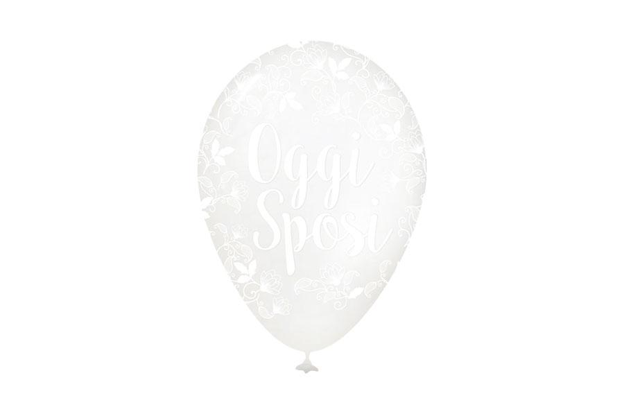 Balloons_Wedding-_0003_56262