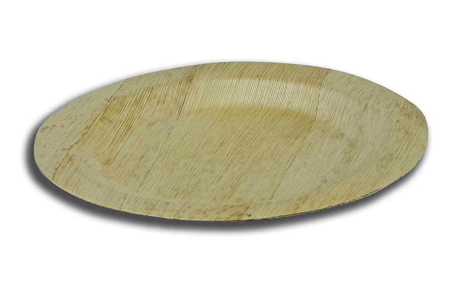 BambooeLegno_1