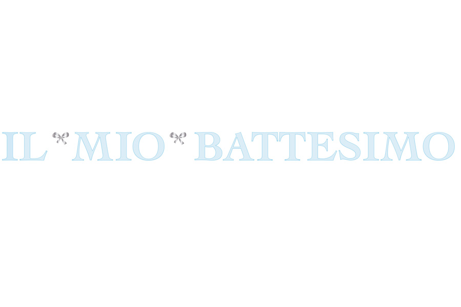 Battesimo_il-mio-battesimo-azzurro-con-fiocco-effetto-argento