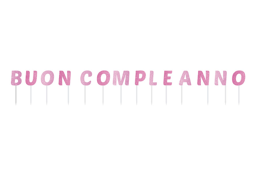 BuonCompleanno-_0003_50815-01