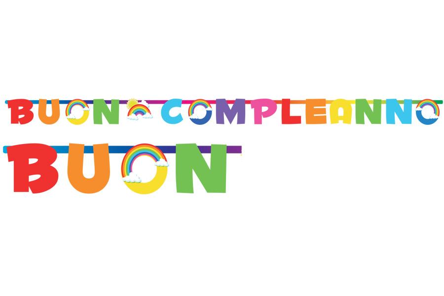 Buoncompleanno_rainbow