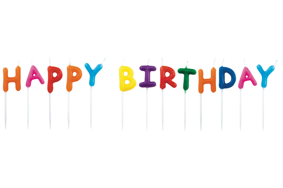 Candle_compleanno_lettera