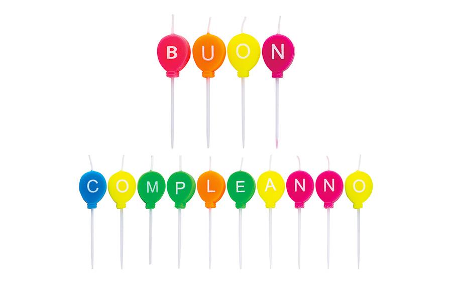 Candle_compleanno_multicolor
