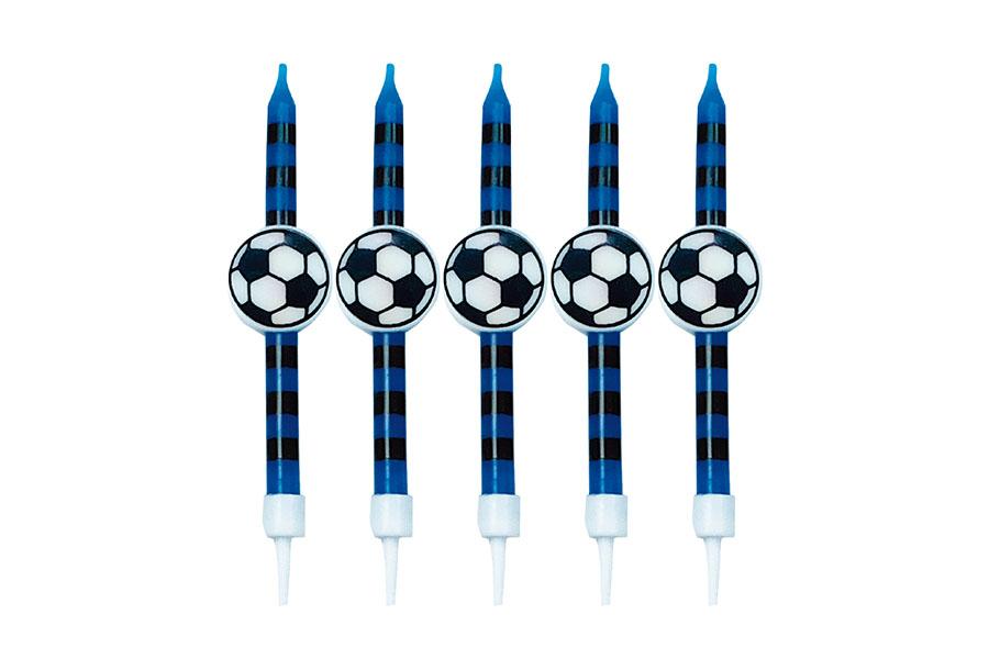 Candles_Calcio_0003_51198