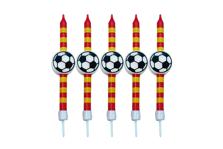 Candles_Calcio_0005_51199