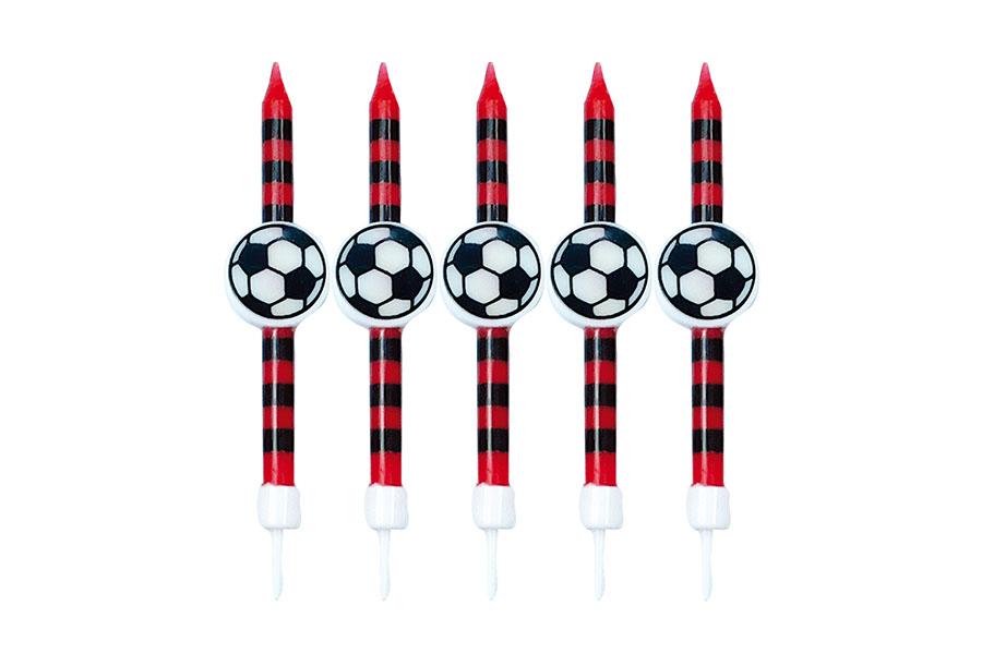 Candles_Calcio_0006_51197