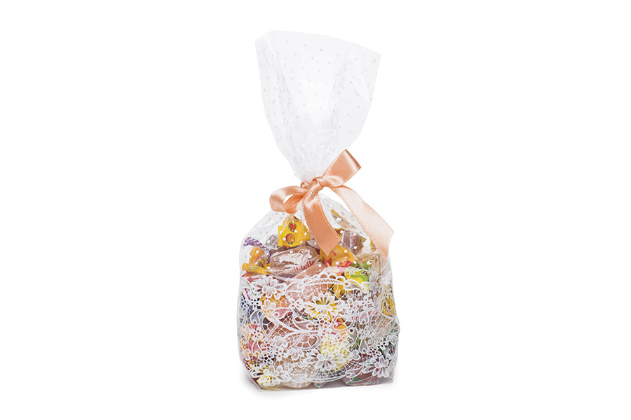 CandyBags_1
