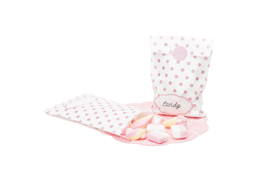 CandyBags_14pink