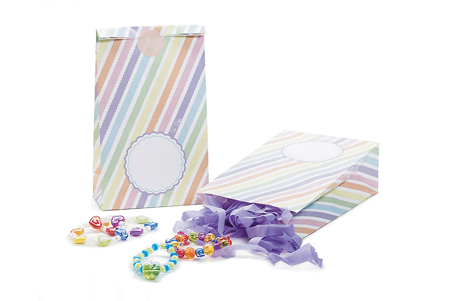 CandyBags_5