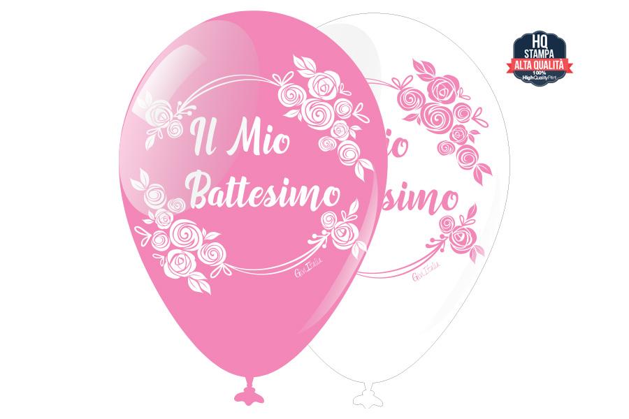 Nascita-Battesimo_ilmiobattRosaperla