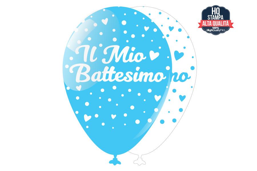 Nascita-Battesimo_ilmiobattazzurro