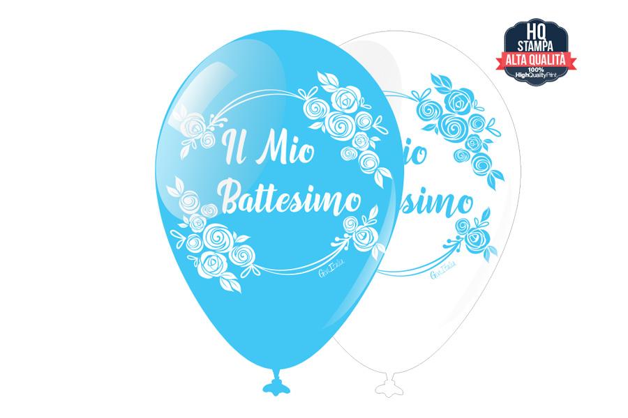 Nascita-Battesimo_ilmiobattazzurroperla