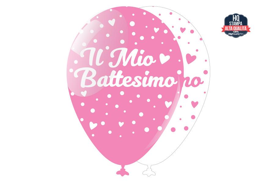 Nascita-Battesimo_ilmiobattrosa
