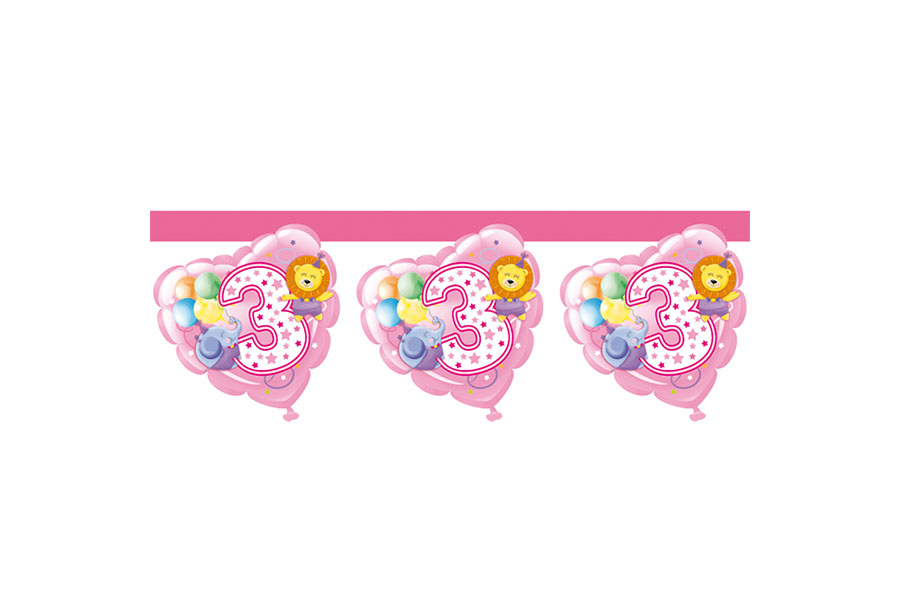 PC_BabyCompleanno_0002_54449