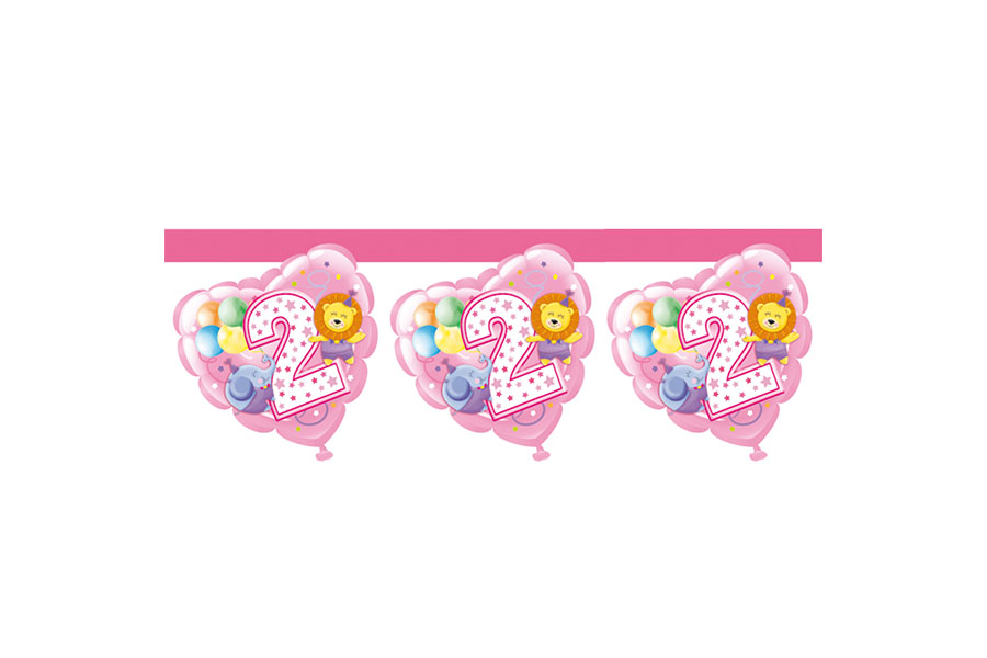 PC_BabyCompleanno_0003_54448